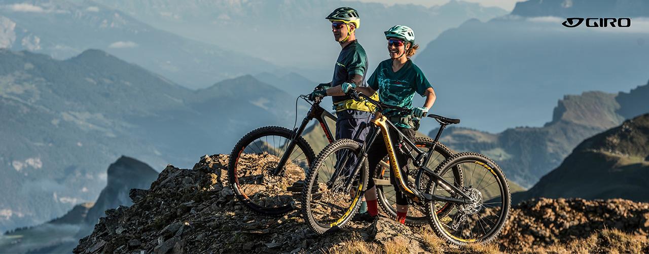 Image: Giro_Cycling_Brandbild_1280x501.jpg